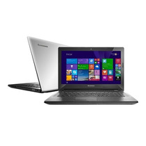 Notebook Lenovo 14 Intel Core I7 8gb 1tb Video 2gb Dedicado
