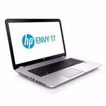 Notebook Hp 17-j141nr I7 16g 120 Ssd+1t 2gb Ded 17 Touch Fhd