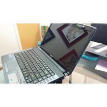 Notebook Acer Aspire 4540 Usado