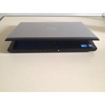Notebook Dell Vostro 3300 - I3