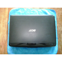 Nootbook Acer - Placa De Video Dedicada