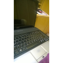 Notebook Acer 6920 Tela 15