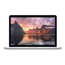 Macbook Pro Retina 13,8g,128gb,i5,2,7ghz,os X Yosemite Mf839