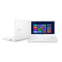 Notebook Samsung Ativ Book 2 - 14 - Core I3, 4gb, 500gb
