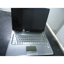 Notebook Hp Dv5 Com Defeito