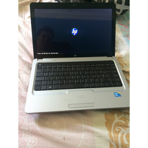 Notebook Hp G42 Core I3 Hd 320gb 3gb Led 14 Hdmi Barato Top!