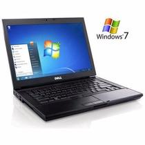 Not Book Dell E6400 Core2duo Hd160 Memoria 2gb Retire Osasco