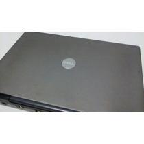 Notebook Dell Usado Core 2 Duo 2gb 80 Hd
