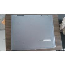 Notebook Pcchips A530