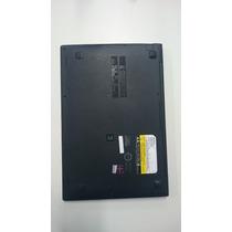 Peças Para Notebook Cce Ultra Thin S23 - Ver Anuncio