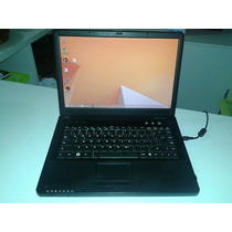 Notebook Cce 14,1 , 2 Gb Ram, Hd 250 Gb, Processador 1,87ghz