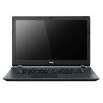 Notebook Acer Celeron 2gb 320gb Win8.1 15.6