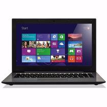 Promoção Ultrabook Notebook Cce Dell Hp Lenovo 4gb 320gb