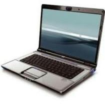 Notebook Hp Dv6000 (dv6750br) Com Defeito (leia Anuncio)