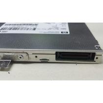 Gravador Cd/dvd Do Notebook Hp Pavilion Dv 6000