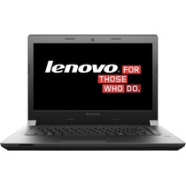 Notebook Lenovo B40-30 Celeron N2840 4gb 500gb Win8.1 Sl 14