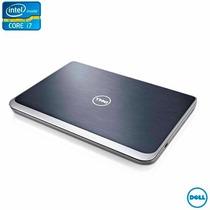 Dell Inspiron 15r 16gb Ram 2gb De Vídeo 1 Tb Hd Touch Screen