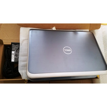 Notebook Dell 14r 5421 Touchscree Core I5/8gb/1tb/gt 730 2gb