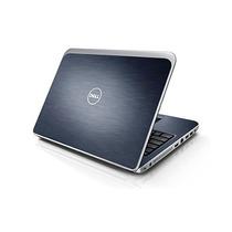 Notebook Dell Inspiron 14r 5421 Para Jogos