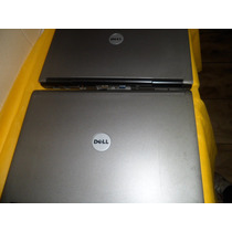 Notebook Dell Vostro 1510 Core 2 Duo 2gb Ram Hd 250gigas