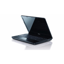 Notebook Dell Inspiron I3 14 N4030 6gb Hd 500gb Win10+office