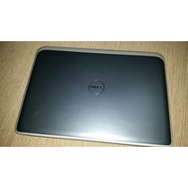 Notebook Dell Inspiron I7 8 Gb Ram 1tb Hd G Force 2gb