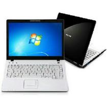 Notebook Positivo Premium R431p