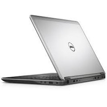 Notebook Dell Ultrabook Latitude 14