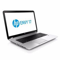 Notebook Hp 17t-j100 I7 16gb 512 Ssd +1tb 840m 2gb Touch Fhd