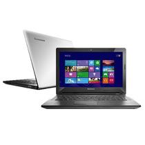 Notebook Intel I3 G40-70 14 Memoria Ram 4gb Hd 500gb Grava