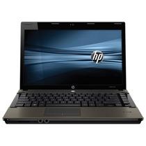 Notebook Hp Probook 4425s 500gb 4gb 14 Pol Usado C/ Garantia