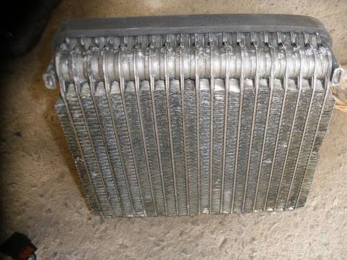 Nucleo Evaporador Do Ar Fiat Tipo
