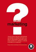 O Que E Marketing? - Silk, Alvin J.