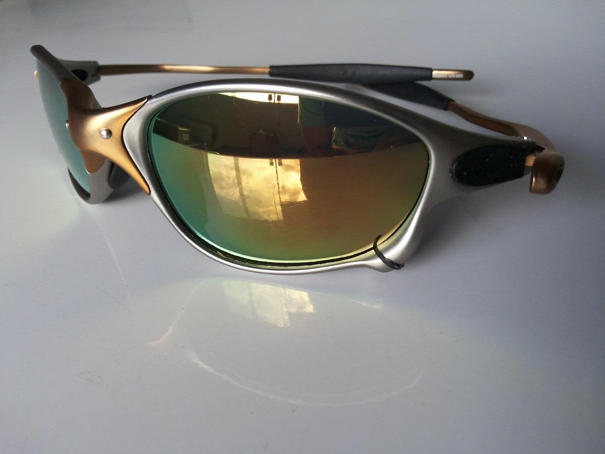 8b89bc871 Oakley X Squared 24k   www.tapdance.org