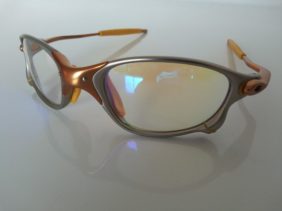 oakley juliet 4ru2  oakley juliet 24k gold for sale oakley juliet 24k gold for sale