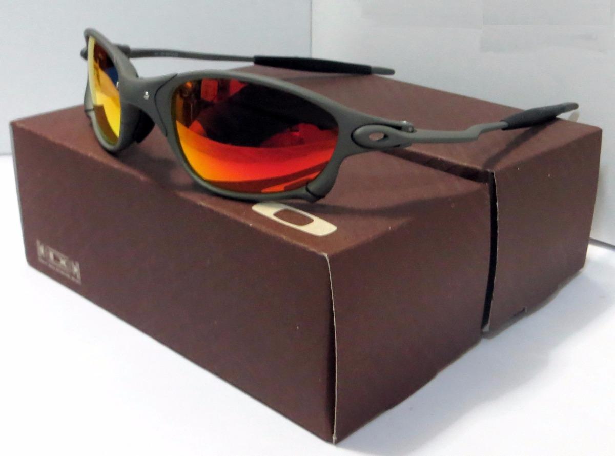 89e93d54f Oculos Oakley Double X 24k | www.tapdance.org