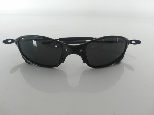 93c9f6a2b Replica De Oculos Oakley Romeo 1 | www.tapdance.org