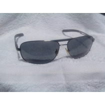 Óculos De Sol Original - Design Italiano ( Ótimo Estado )
