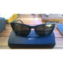 Oculos Persol Film Noir Edition 3072 S