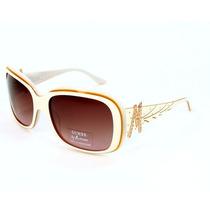 Óculos De Sol Guess By Marciano Original Mod Gm606-importado