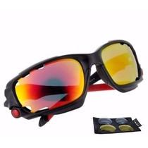 Oculos Aokley Jawbone Livestrong Com 3 Lentes Polarizadas