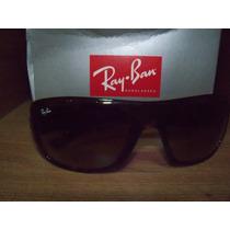 Oculos De Sol Ray Ban Rb4150 Original Italiano