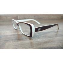 Armacao P/ Oculos De Grau Wayfarer Moda Frete Gratis
