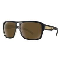 Óculos Solar Hb Storm Black Gold - Frete Gratis