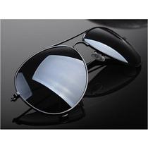 Óculos De Sol Polarizados Com Acessórios Lançamento Unissex