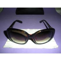 Oculos De Sol Marc Jacobs Leia Antes Todo O Anuncio