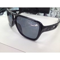 Oculos Oakley Dispatch 2 Polarizado 009150-08