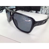 Oculos Oakley Dispatch 2 Polarizado 009150l-08 Original