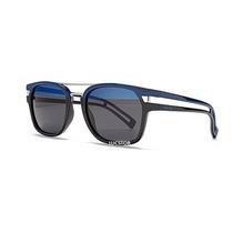 Oculos De Sol Police Neymar Jr1 S1948-col1fhh