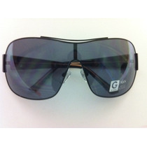 Guess Óculos De Sol Masculino Gu2067